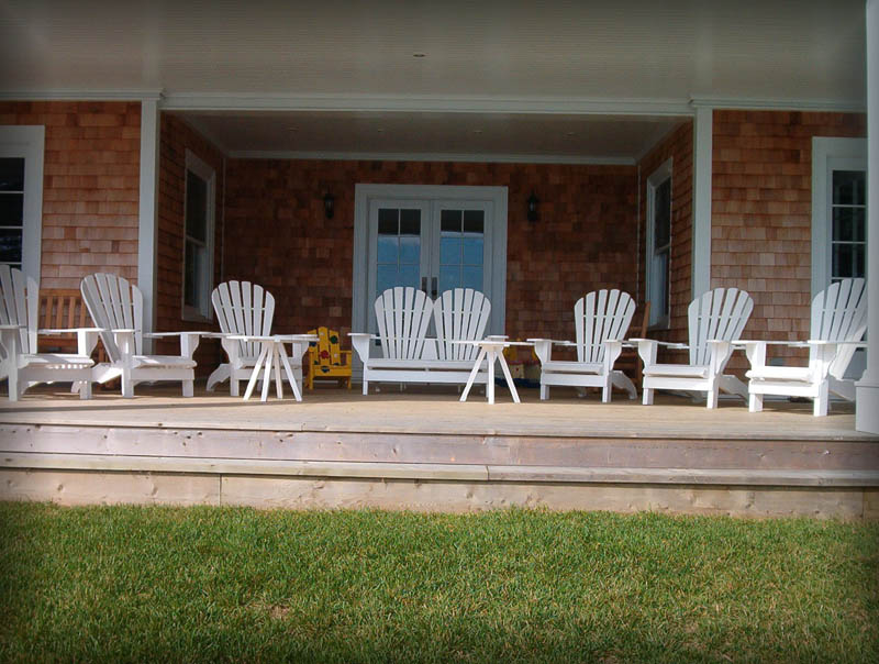 Lawn Chairs Adirondack Chairs Andirondack Chairs