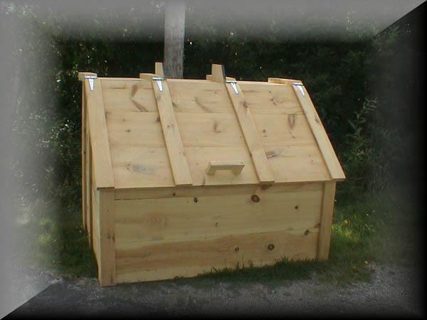 Garbage Bins Garbage Bin Garbage Bins Boxes Garbagebox