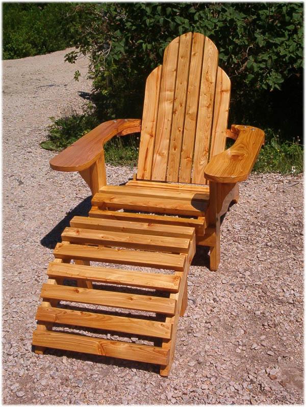 Lumber S Réal Thibault