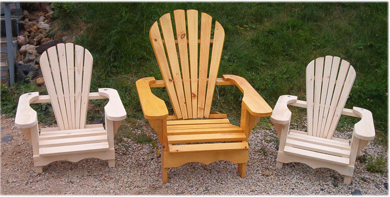 Enjoyable Kids Adirondack Chairs And Furniture Lawn Chairs Adirondack Short Links Chair Design For Home Short Linksinfo