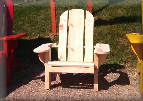 Fabulous Kids Adirondack Chairs And Furniture Lawn Chairs Adirondack Theyellowbook Wood Chair Design Ideas Theyellowbookinfo